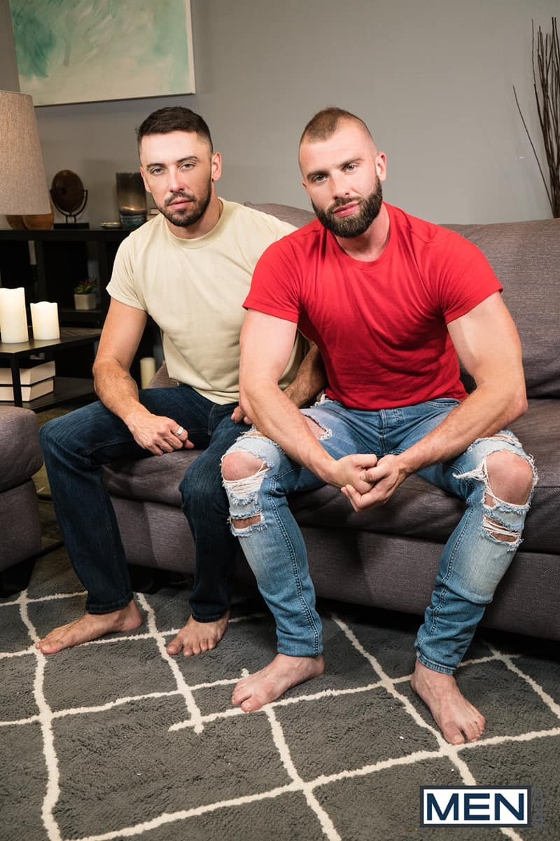 Men-Shane-Jackson-Donnie-Argento-huge-erect-cock-eager-ass-hole-003-Gay-Porn-Pics