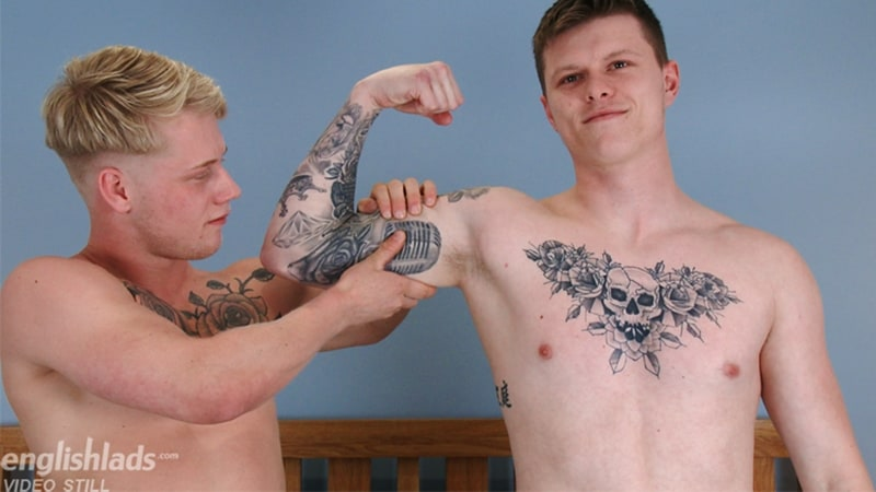 EnglishLads-Tattoo-straight-hunks-Hayden-Green-Craig-Bronson-wank-huge-uncut-cocks-003-Gay-Porn-Pics