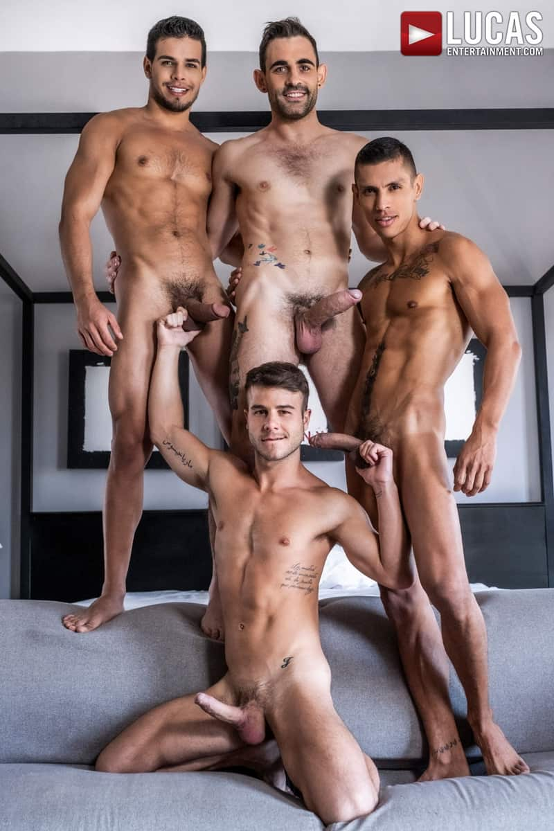 Four-way-barebacking-anal-Max-Arion-Allen-King-Rico-Marlon-Max-Avila-huge-raw-dicks-LucasEntertainment-012-Gay-Porn-Pics