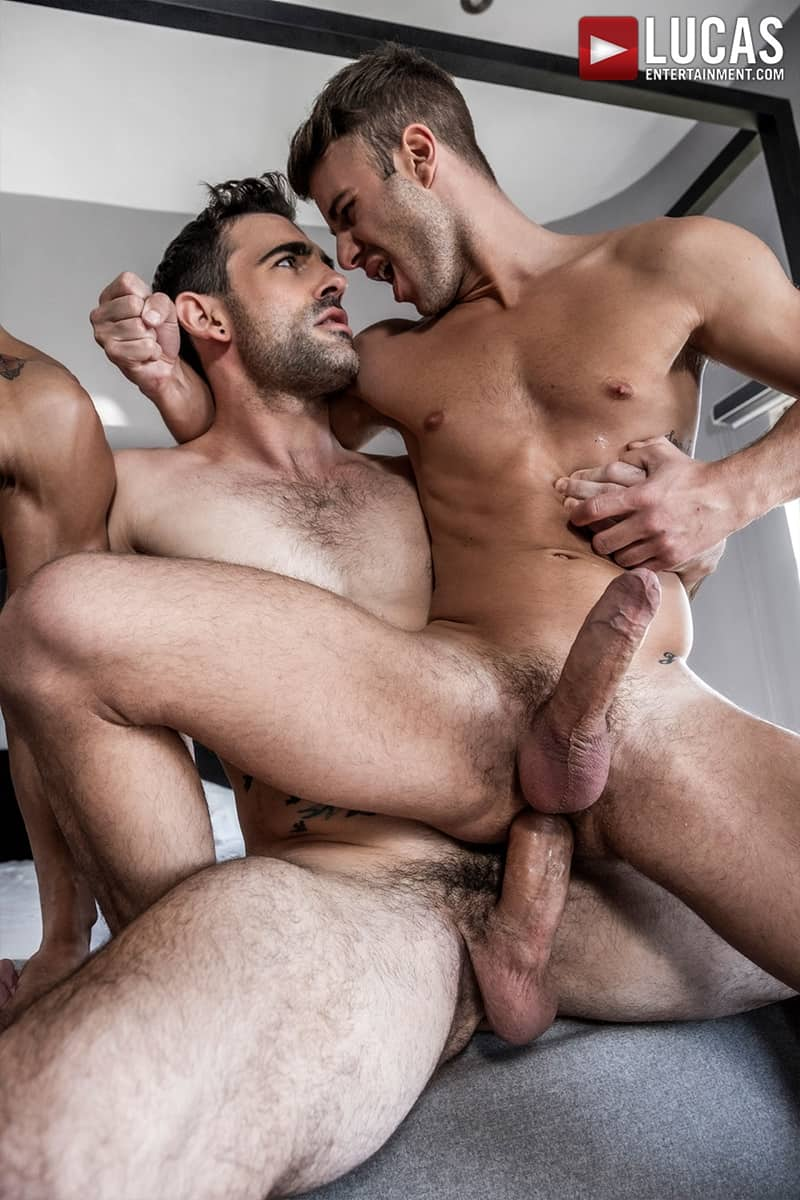 Four-way-barebacking-anal-Max-Arion-Allen-King-Rico-Marlon-Max-Avila-huge-raw-dicks-LucasEntertainment-019-Gay-Porn-Pics