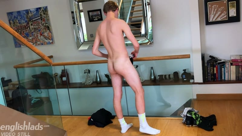 Hot-young-straight-footballer-Bradley-Wade-strips-soccer-kit-jerking-huge-uncut-cock-EnglishLads-012-Gay-Porn-Pics