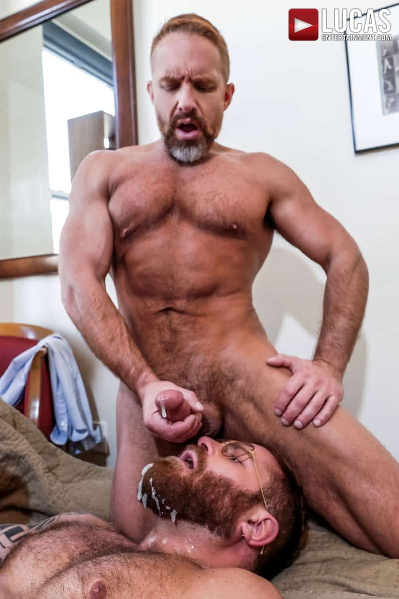 Riley-Mitchel-services-his-bosses-Dylan-James-and-Dirk-Caber-LucasEntertainment-031-Gay-Porn-Pics