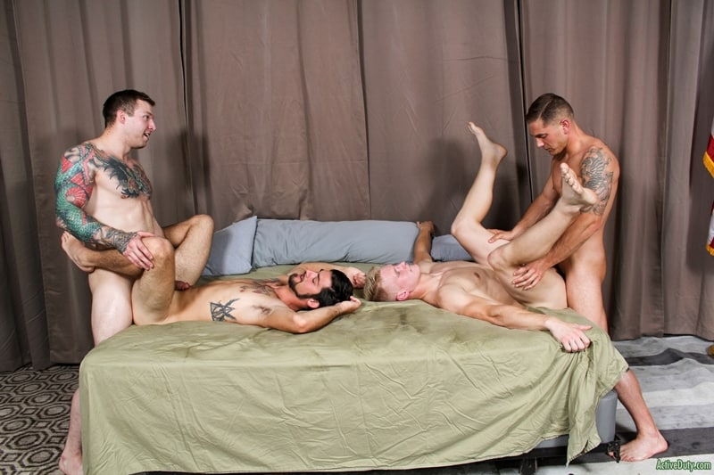 Army-dudes-ass-fucking-orgy-LeeRoy-Jones-Blake-Effortley-Mike-OBrian-Mike-Johnson-ActiveDuty-011-Gay-Porn-Pics