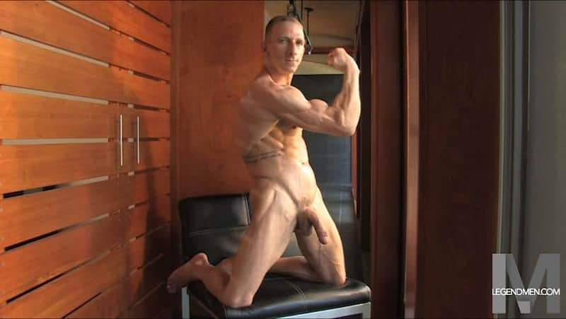 Brody-Biggs-ripped-big-muscle-body-jerks-huge-dick-massive-load-cum-LegendMen-008-gay-porn-pictures-gallery