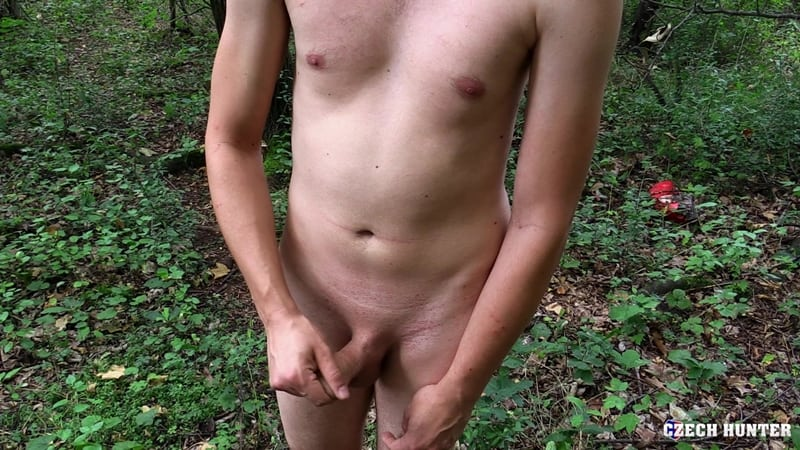 Czech-Hunter-463-young-straight-dude-big-cock-sucked-tight-ass-fucked-CzechHunter-004-Gay-Porn-Pics