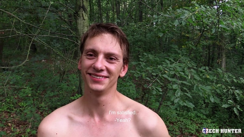Czech-Hunter-463-young-straight-dude-big-cock-sucked-tight-ass-fucked-CzechHunter-031-Gay-Porn-Pics