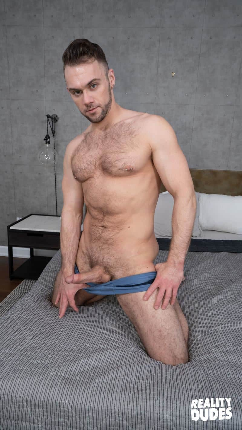 Sexy young Latino stud Ty Mitchell hot bubble butt raw fucked by Blaze Austin huge bare dick 12 gay porn pics - Sexy young Latino stud Ty Mitchell's hot bubble butt raw fucked by Blaze Austin's huge bare dick