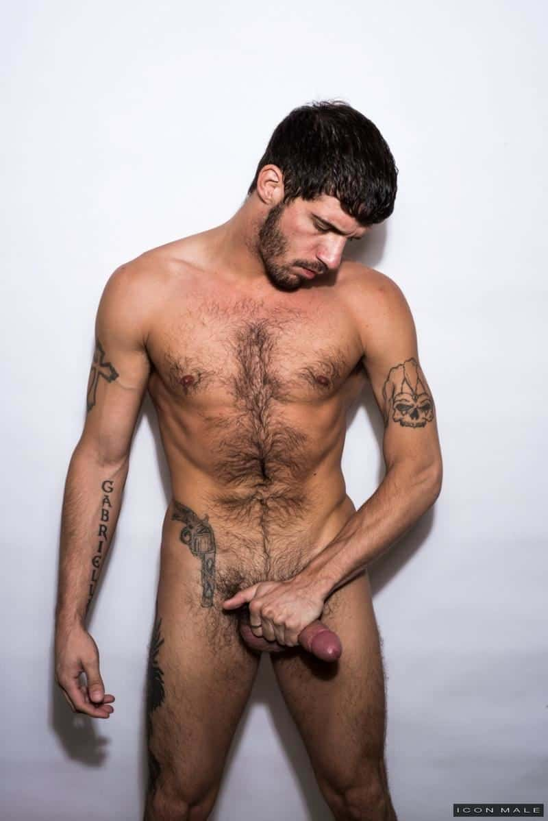 Young hottie Asa Shaw smooth asshole fucked hairy hunk Ty Roderick 21 gay porn pics - Young hottie Asa Shaw's smooth asshole fucked by hairy hunk Ty Roderick