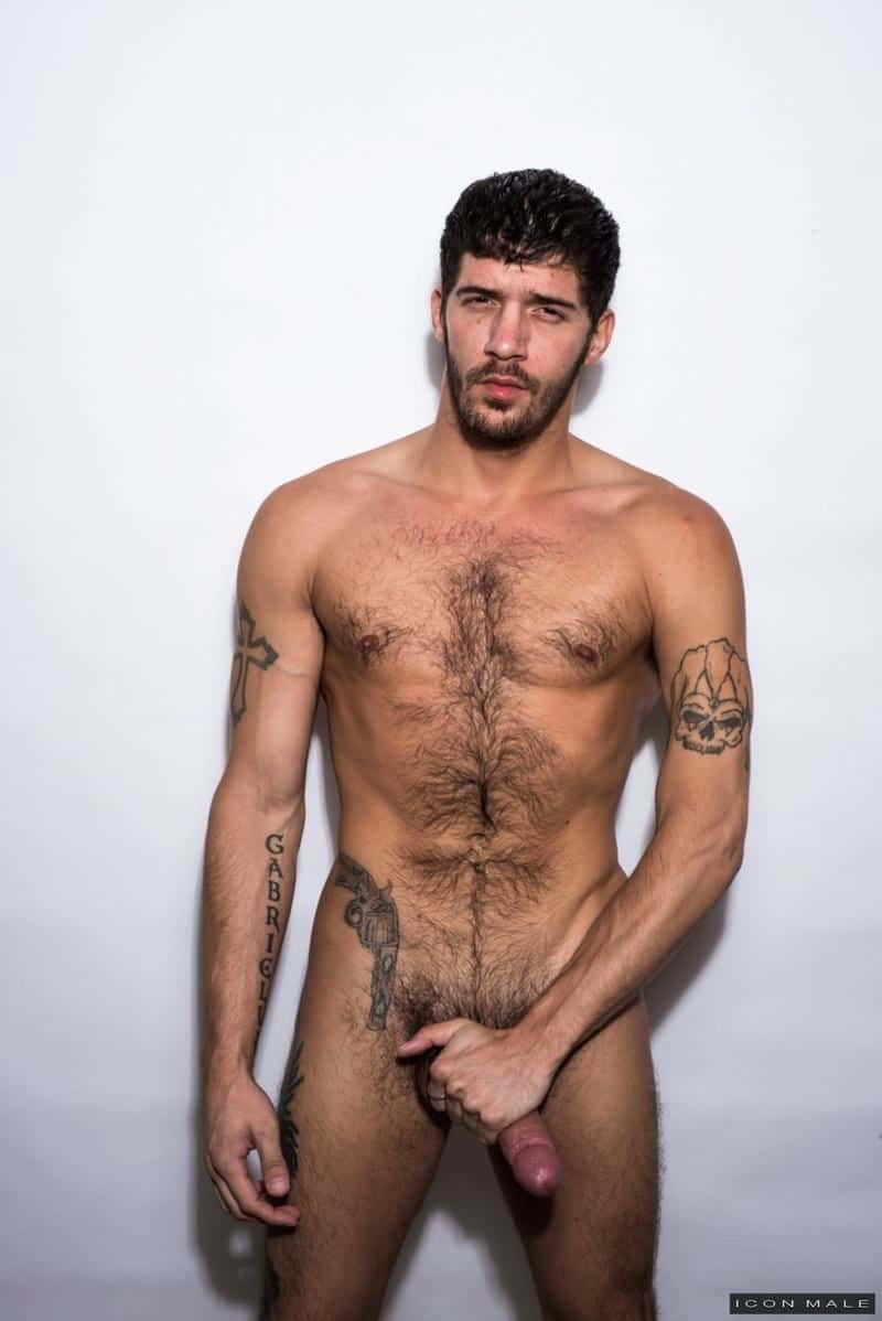 Young hottie Asa Shaw smooth asshole fucked hairy hunk Ty Roderick 22 gay porn pics - Young hottie Asa Shaw's smooth asshole fucked by hairy hunk Ty Roderick